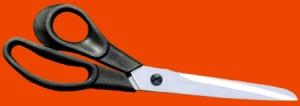 ножницы2